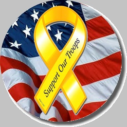 yellowRibbon.fw_.jpg